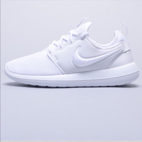 premium selection 0a22e e3cb1 Nike Roshe Two Breathe Women s Sneaker